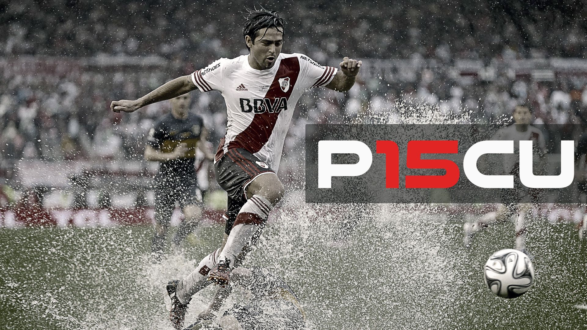 Wallpapers de river plate 2016 for Home 2015 wallpaper hd