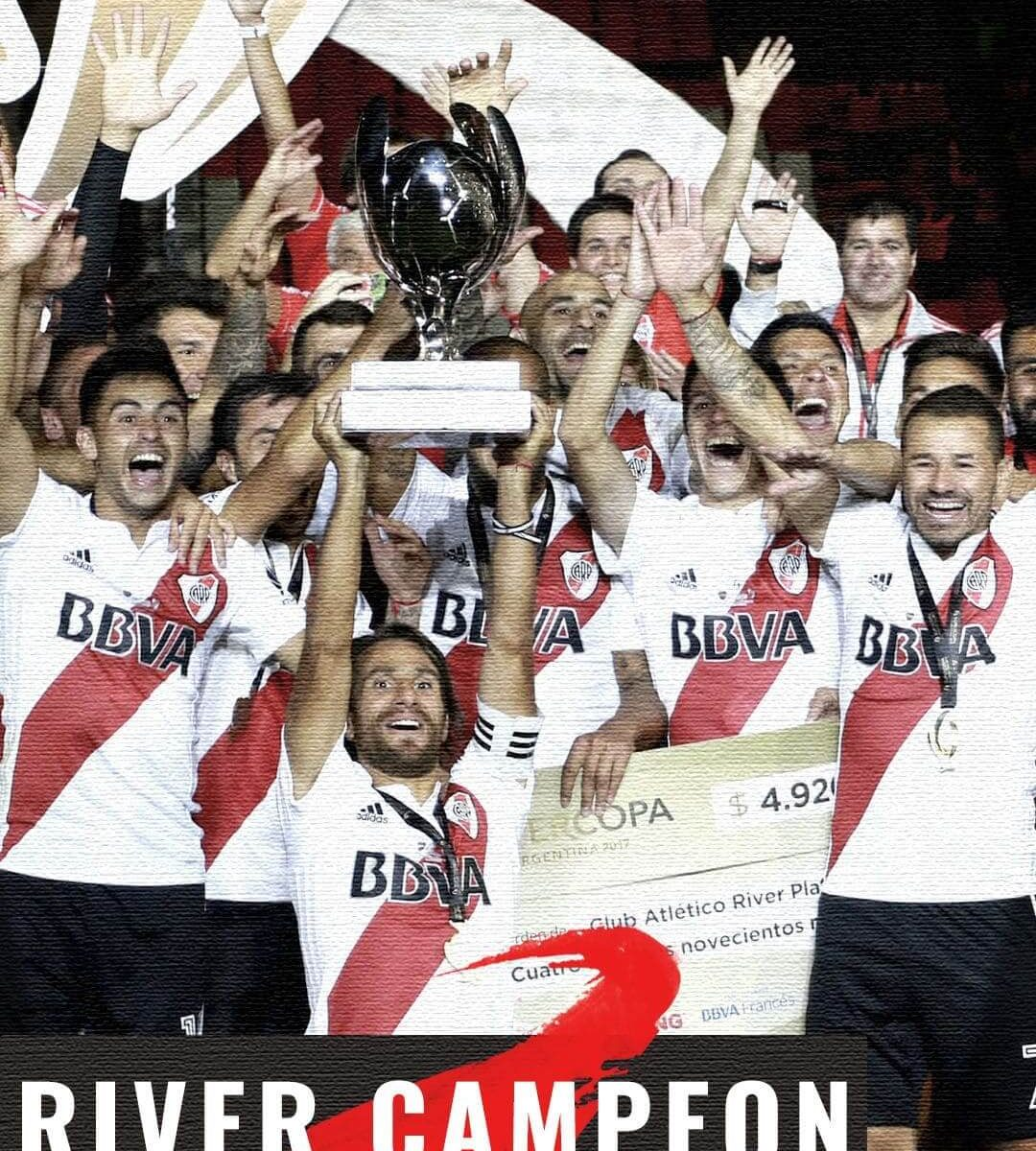 imagenes-de-river-plate-para-telefono-celular-fondos-de-pantalla-wallpaper-de-river-supercopa argentina river campeon