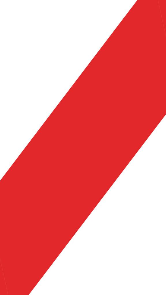 imagenes-de-river-plate-para-telefono-celular-fondos-de-pantalla-wallpaper-de-river-banda roja