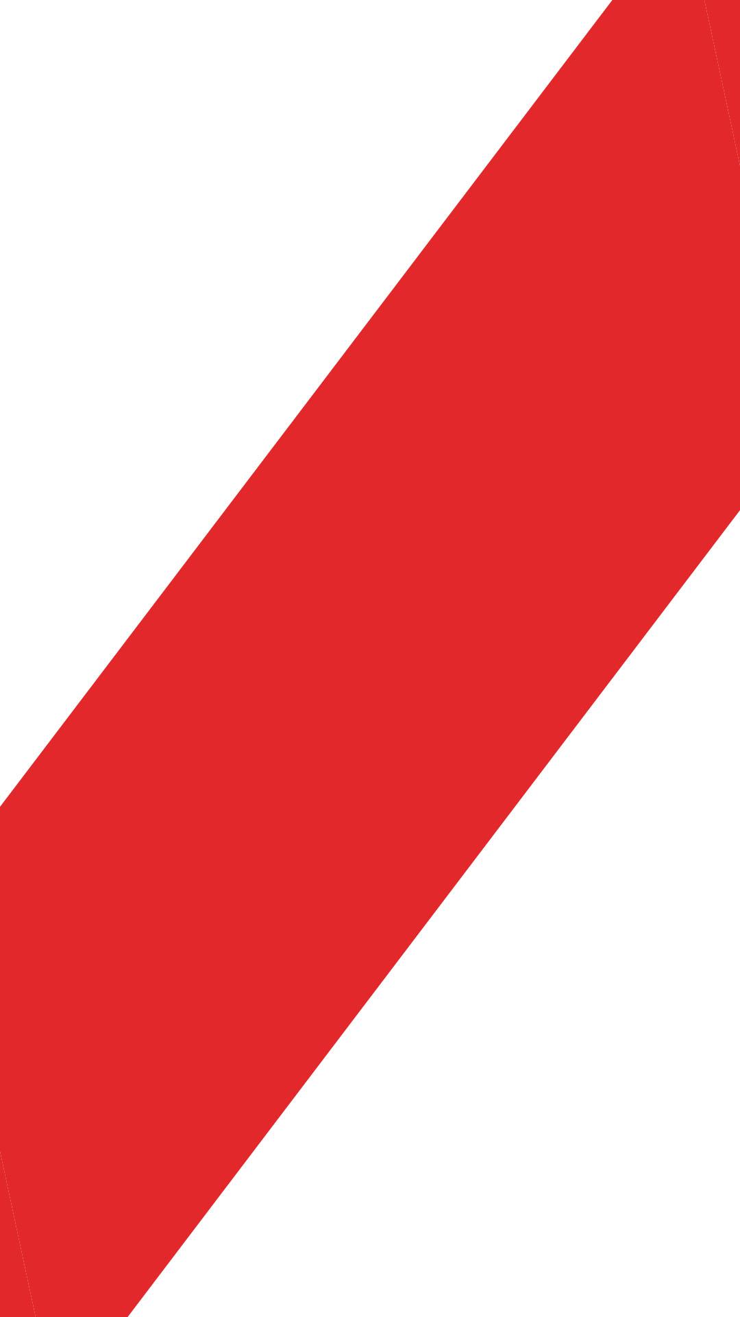 Descarga fondo de pantalla celular river plate banda roja for Fondos de pantalla de futbol para celular