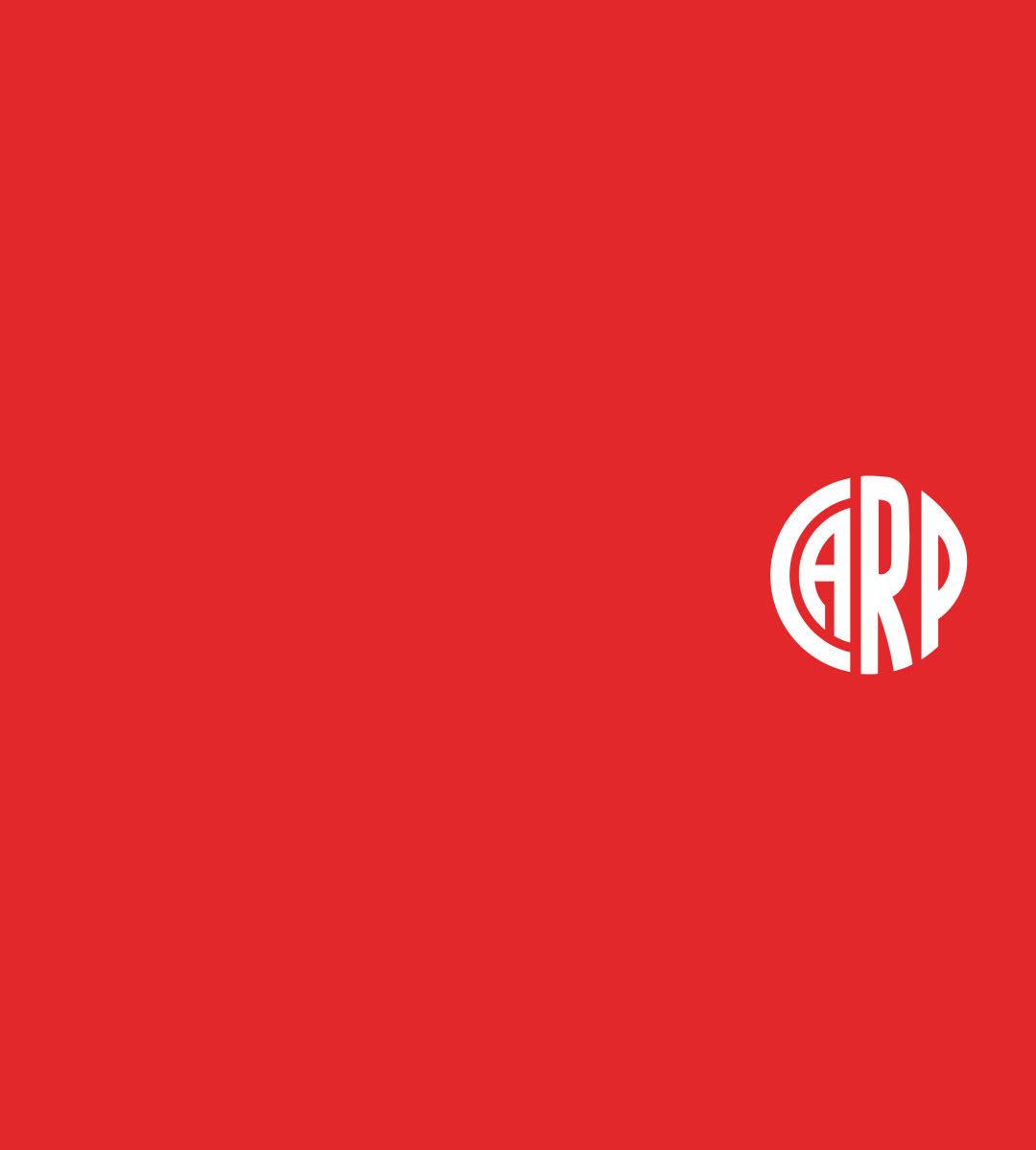 [DESCARGA] Fondo De Pantalla Celular River Plate