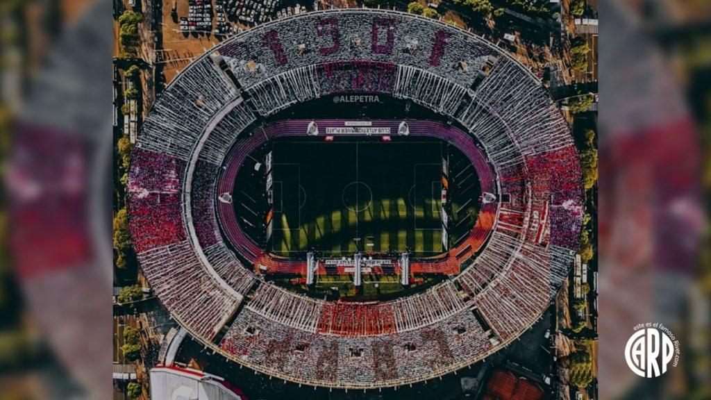imagenes-de-river-plate-para-fondos-de-pantalla-wallpaper-de-river-estadio monumental