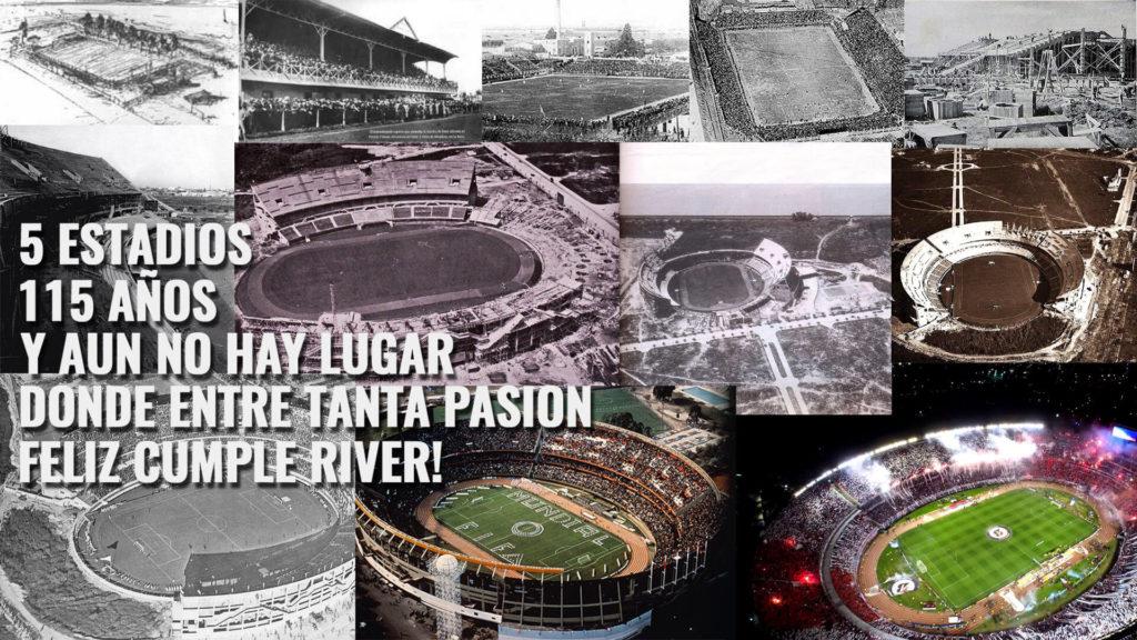 imagenes-de-river-plate-para-fondos-de-pantalla-wallpaper-de-river-estadios-de-river