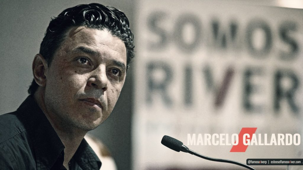 imagenes-de-river-plate-para-fondos-de-pantalla-wallpaper-de-river-marcelo gallardo