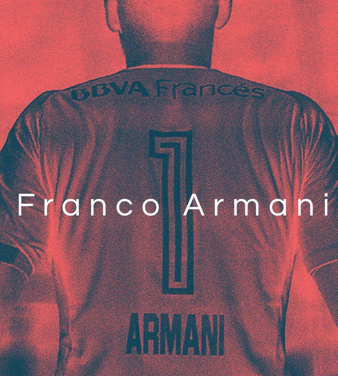 imagenes-de-river-plate-para-telefono-celular-fondos-de-pantalla-wallpaper-de-river-franco-armani
