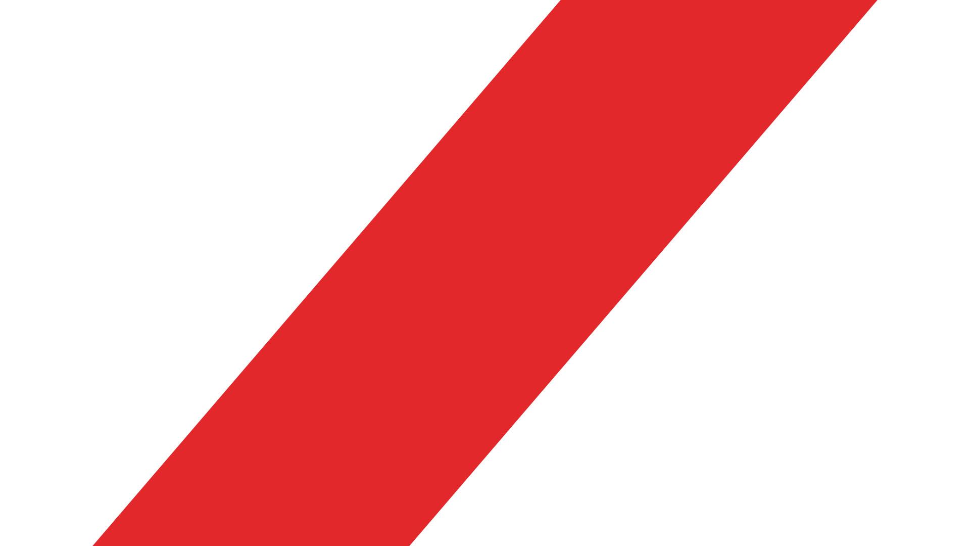 imagenes-de-river-plate-para-fondos-de-pantalla-wallpaper-de-river-banda-roja