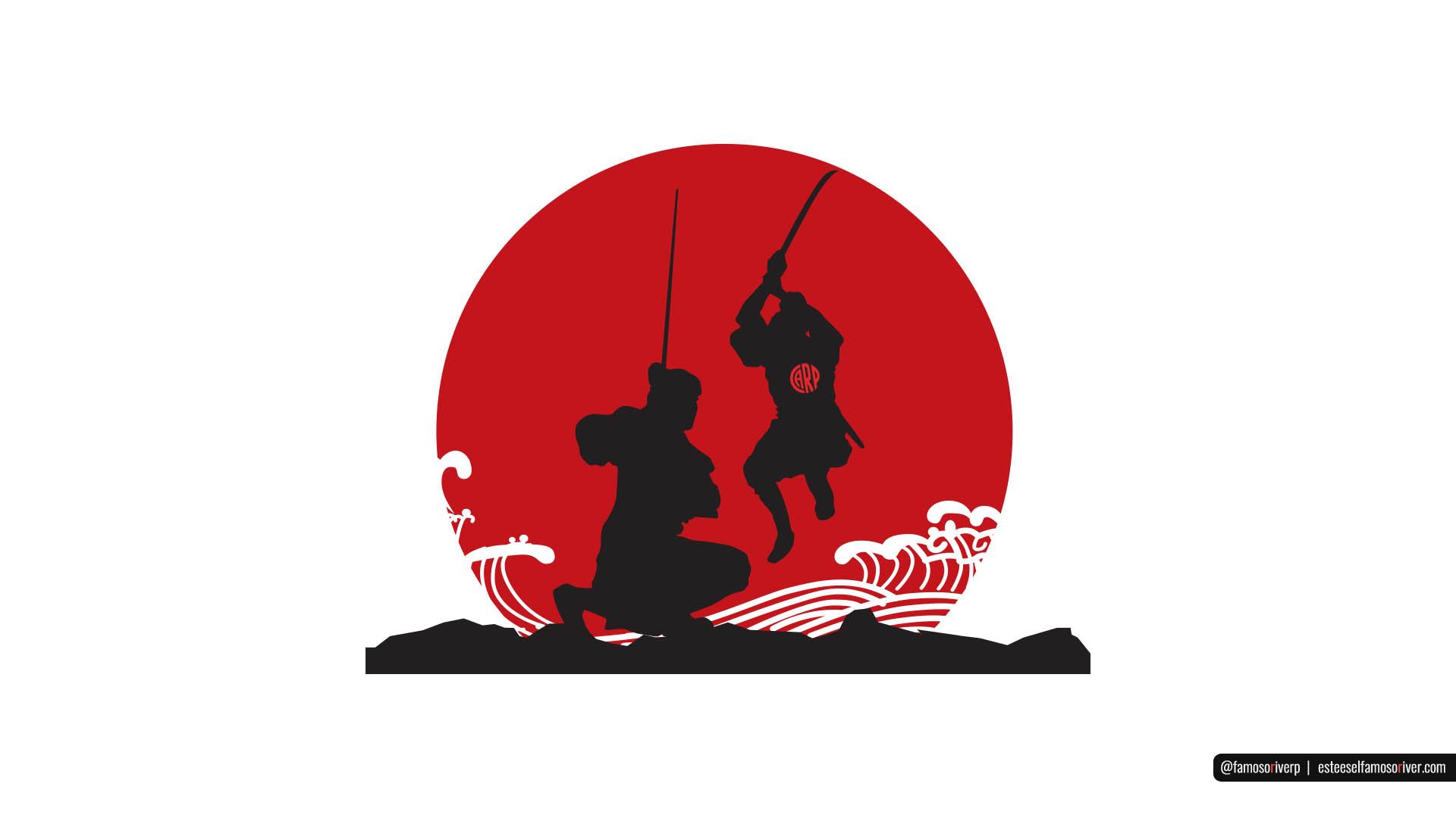 imagenes-de-river-plate-para-fondos-de-pantalla-wallpaper-de-river-japon
