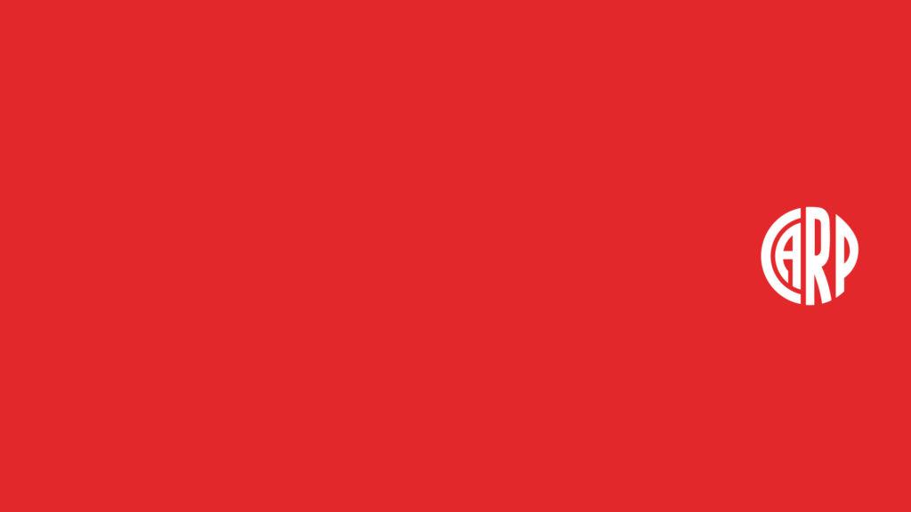 imagenes-de-river-plate-para-fondos-de-pantalla-wallpaper-de-river-fondo-rojo-escudo-vintage