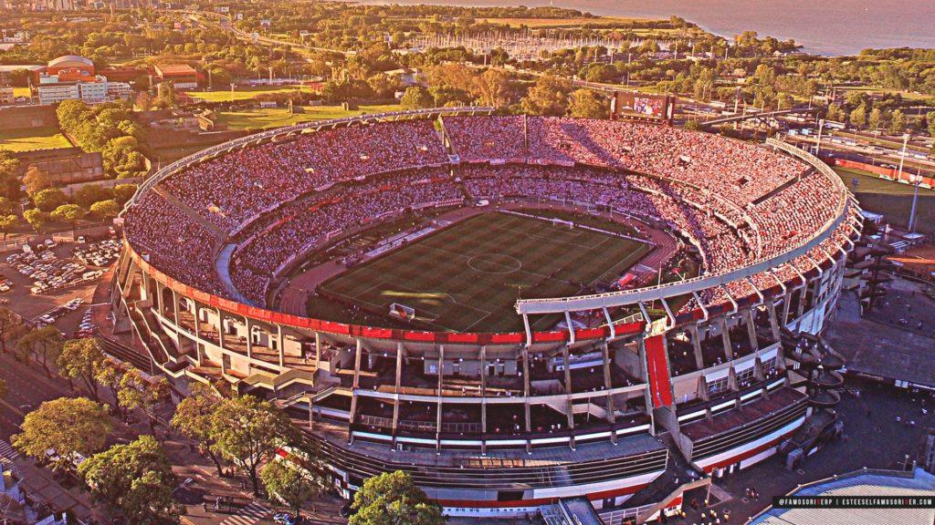 imagenes-de-river-plate-para-fondos-de-pantalla-wallpaper-de-river-estadio monumental vespucio liberti