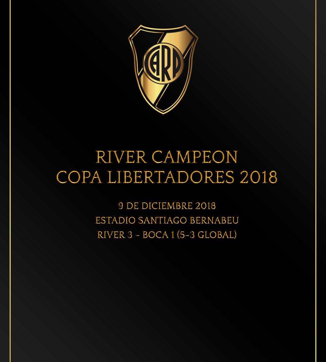 imagenes-de-river-plate-para-telefono-celular-fondos-de-pantalla-wallpaper-de-river-campeon copa libertadores de america 2018
