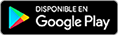 fondos de pantalla para celular River Plate - App Google Play