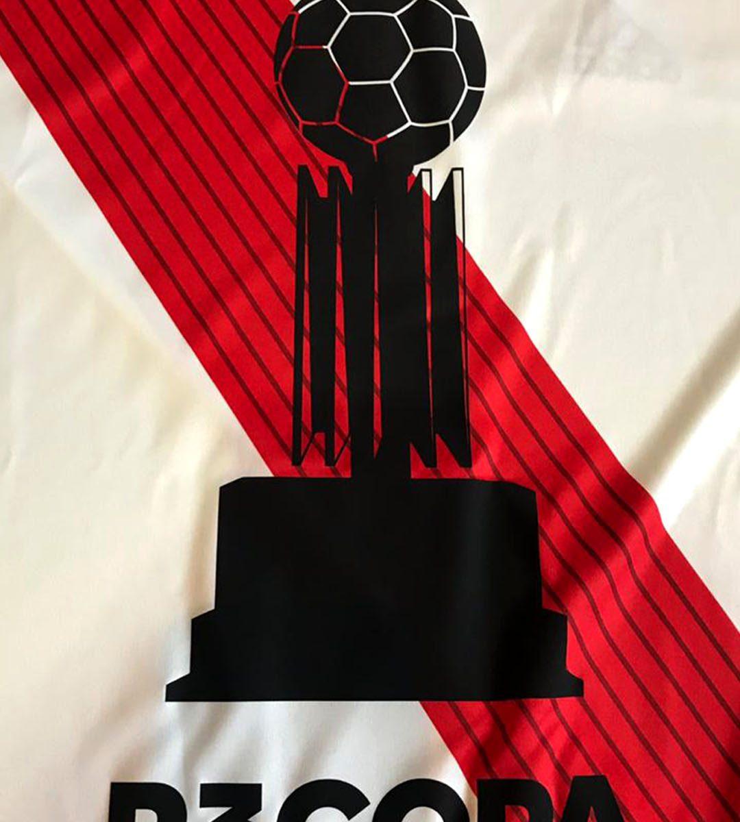 imagenes-de-river-plate-para-fondos-de-pantalla-para-celular-wallpaper-de-river-Camiseta River Plate campeón Recopa Sudamericana 2019 vs Athletico Paranaense