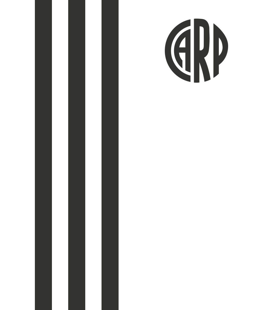 imagenes-de-river-plate-para-fondos-de-pantalla-para-celular-wallpaper-de-river-Escudo Tiras Adidas